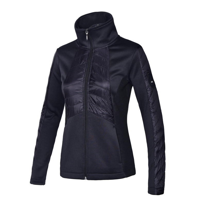 KINGSLAND SOFTSHELL JACKET ELOISE