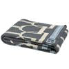 ECO STIRRUP THROW