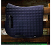 Equiline Quardo Customizable Saddle Pad