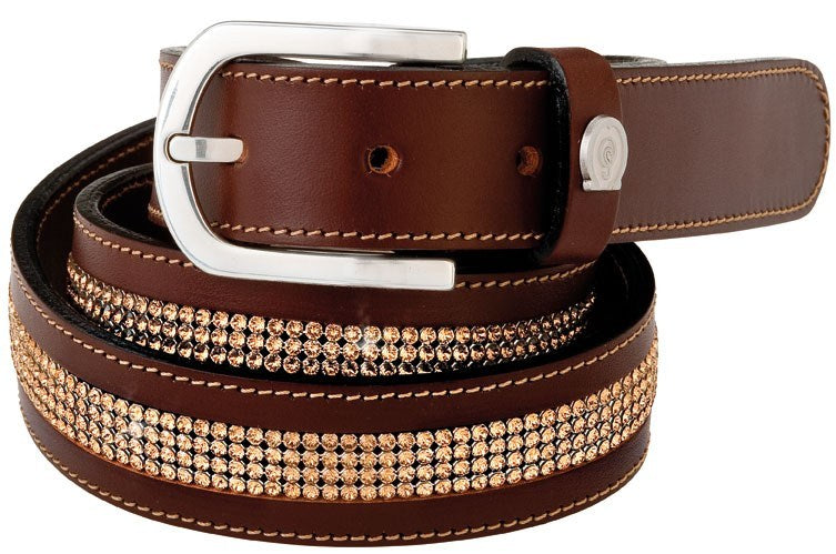 OTTO SCHUMACHER MESH BELT