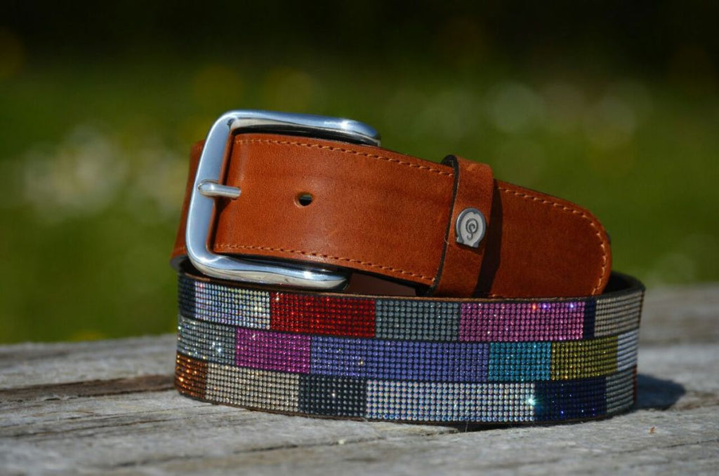 OTTO SCHUMACHER FINEST BELT MULTI