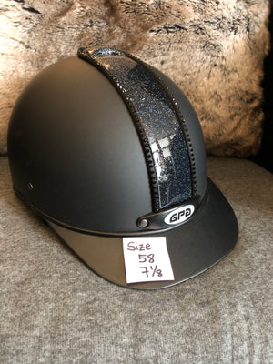 SALE! GPA HELMET