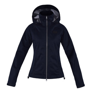 Kingsland Rain Jacket Loris