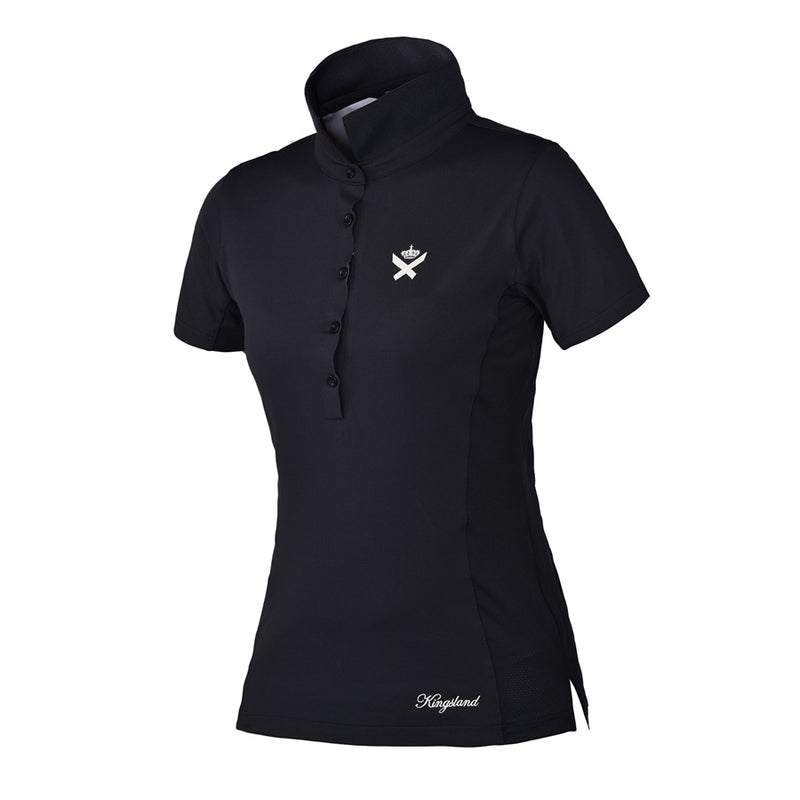 Kingsland Harmony Polo