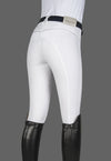 EQUILINE BREECH SABLE