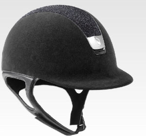 Samshield Stingray Top