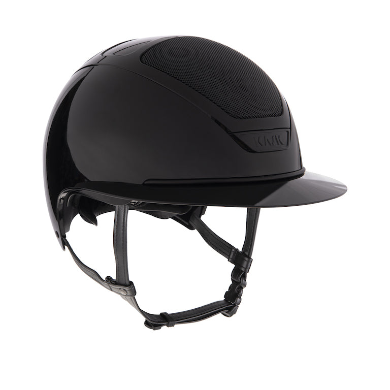 KASK STAR LADY PURE SHINE
