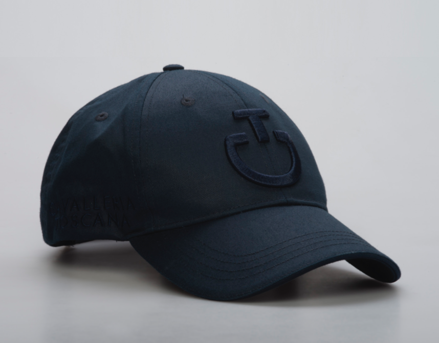 CT Baseball Hat