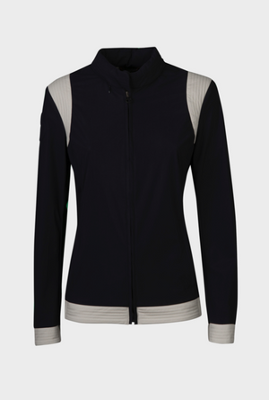 CT Lightweight Jacket