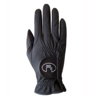 ROECKL BLING GLOVES LISBOA