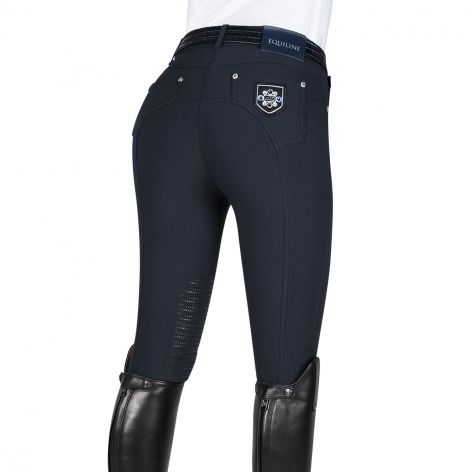 EQUILINE BREECH NELLY