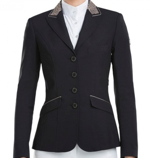 SALE!! Equiline Coat Amice