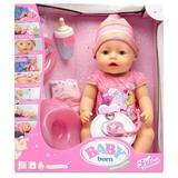 BABY BORN & DOLL ACCESSORIES