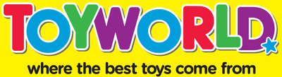 Toyworld Bendigo