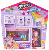 SHOPKINS HP S5 SURPRISE ME PK