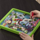 GAME OPERATION TOY STORY BUZZ LIGHTYEAR