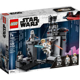LEGO 75229 SWARS DEATH STAR ESCAPE