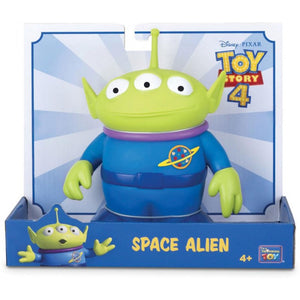 TOY STORY 4 ACTION FIGURE ALIEN 6 INCH