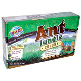 WILD SCIENCE ANT JUNGLE LGE