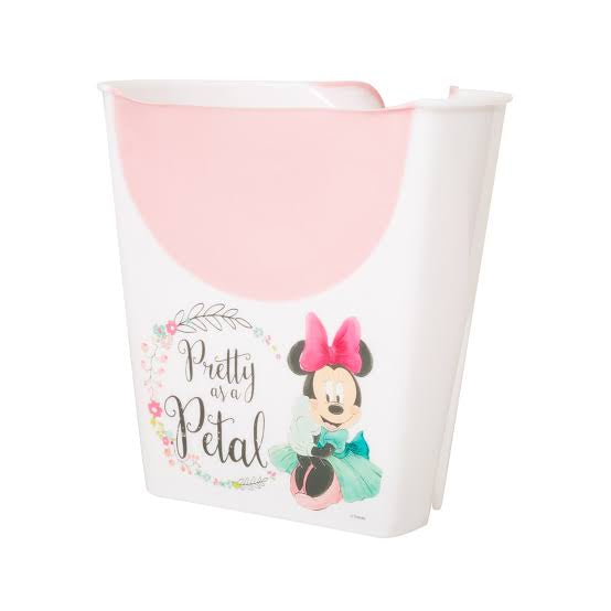 SHAMPOO RINSER MINNIE MOUSE FLORAL