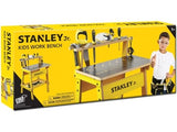 STANLEY JR WORKBENCH