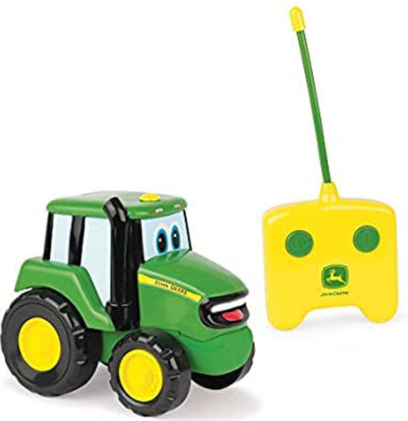 JD JOHNNY TRACTOR REMOTE