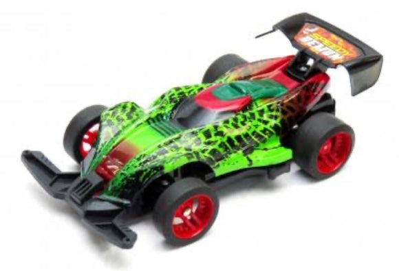R/C 1:24 SPEED DEMON