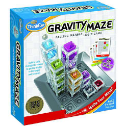 THINKFUN GRAVITY MAZE