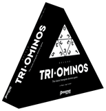 GAME TRI-OMINOS DELUXE