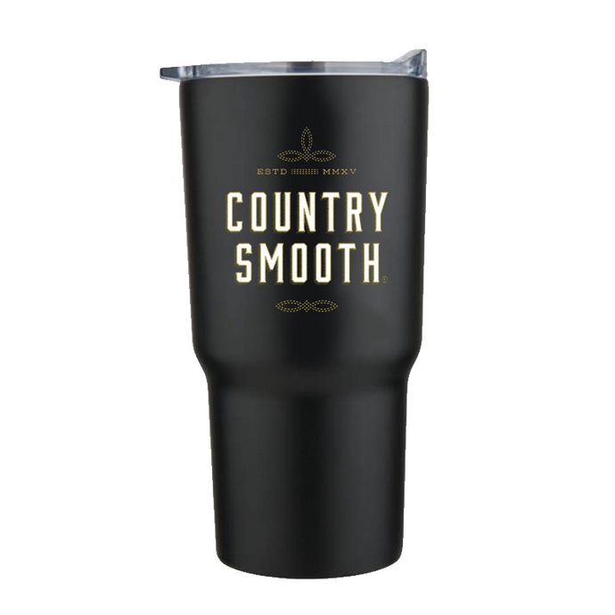 Country Smooth 20oz Tumbler