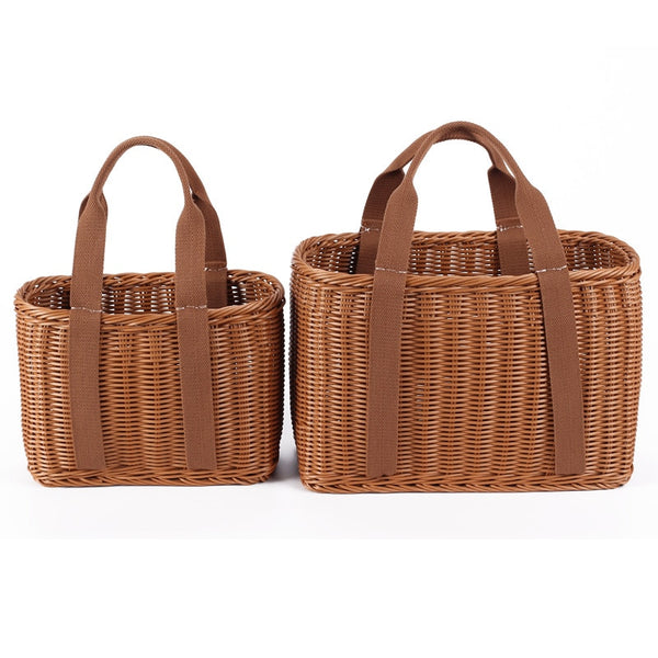 PicnicBasket Beach Bag