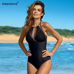 Push Up Casual Bathing Suit 5 Colors