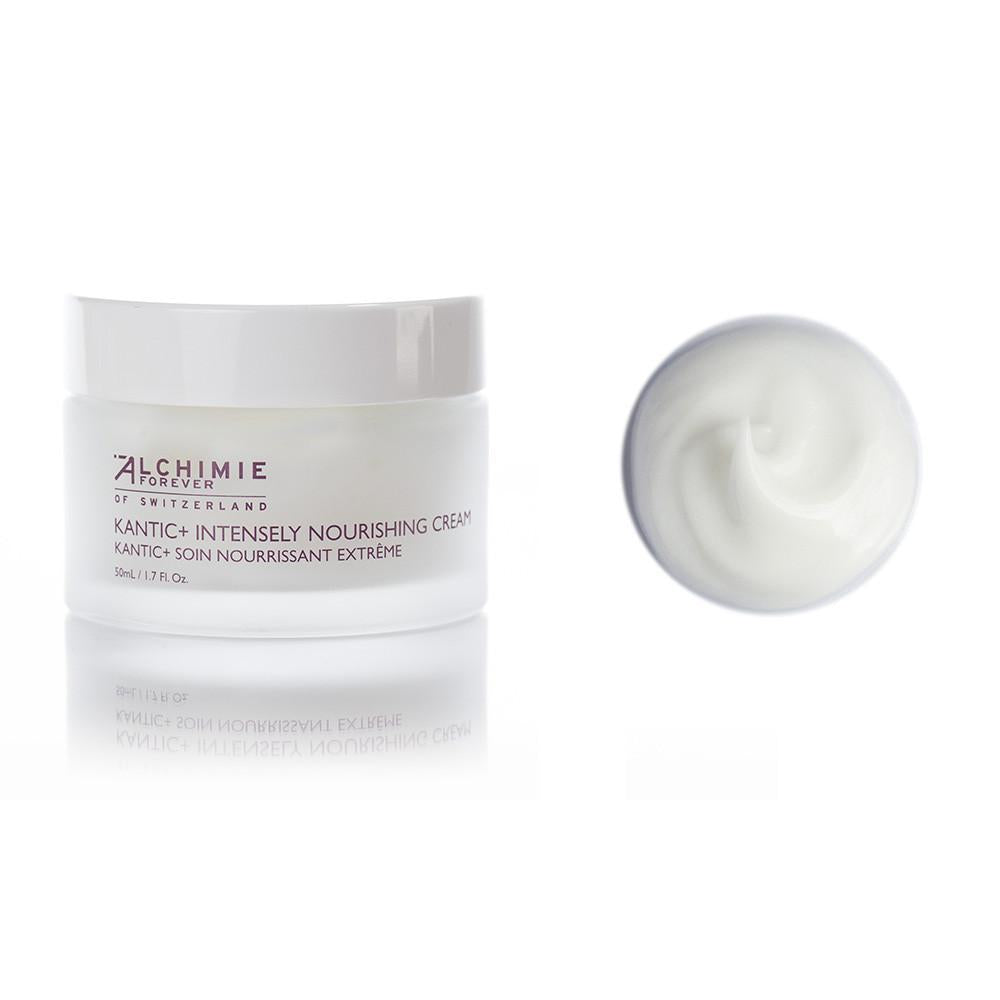 Alchimie Forever Kantic+ Intensely Nourishing Cream / 1.7oz