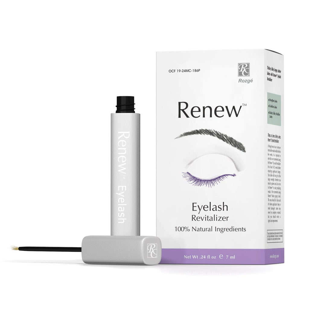 Rozge Eyelash Revitalizer / 0.24oz