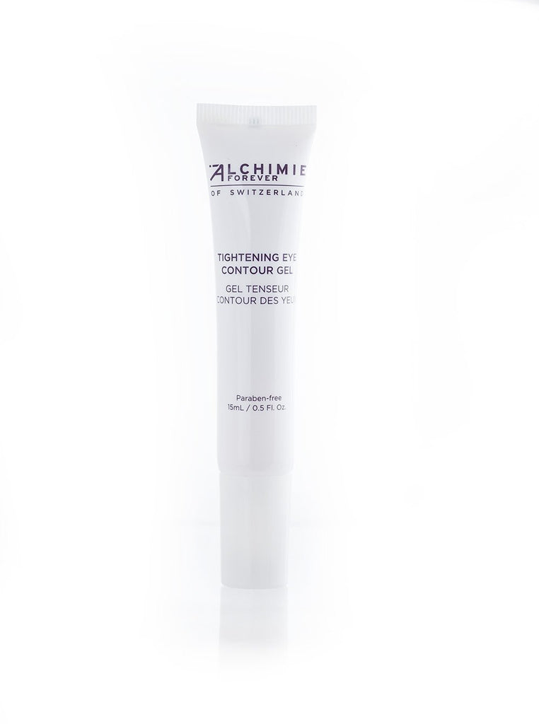 Alchimie Forever Tightening Eye Contour Gel / 0.5oz