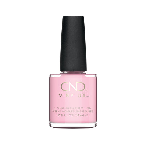 Image of CND Chic Shock Collection/Vinylux 0.5 oz.