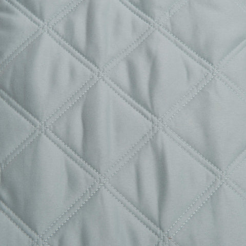 Image of Sposh Quilted Blanket