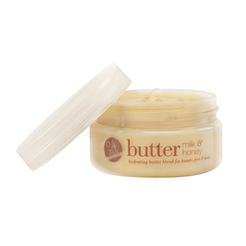 Cuccio Milk and Honey Butter Babies / 1.5oz