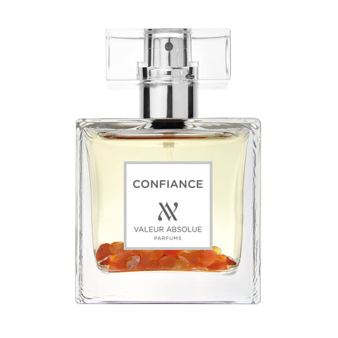 Image of Valeur Absolue Confiance Perfume