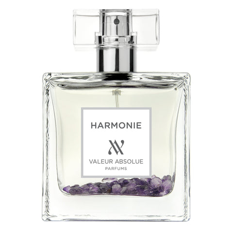 Image of Valeur Absolue Harmonie Perfume