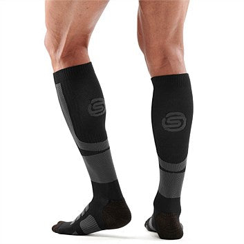 Skins Performance Compression Sock M