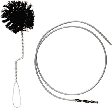 Camelbak Reservior Cleaning Brush Kit - Frontrunner Colombo