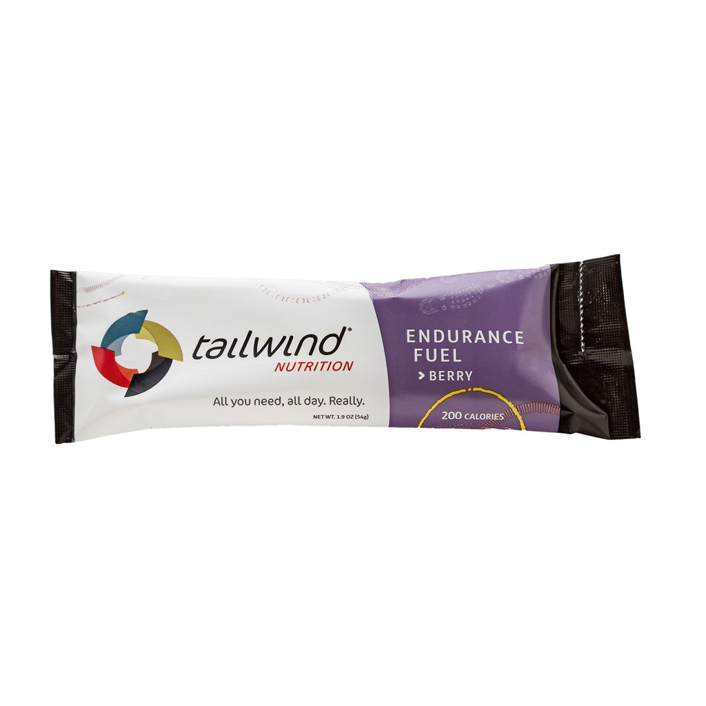 Tailwind Single Serve