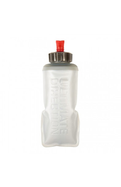 Ultimate Direction Soft Flask 500 - Frontrunner Colombo