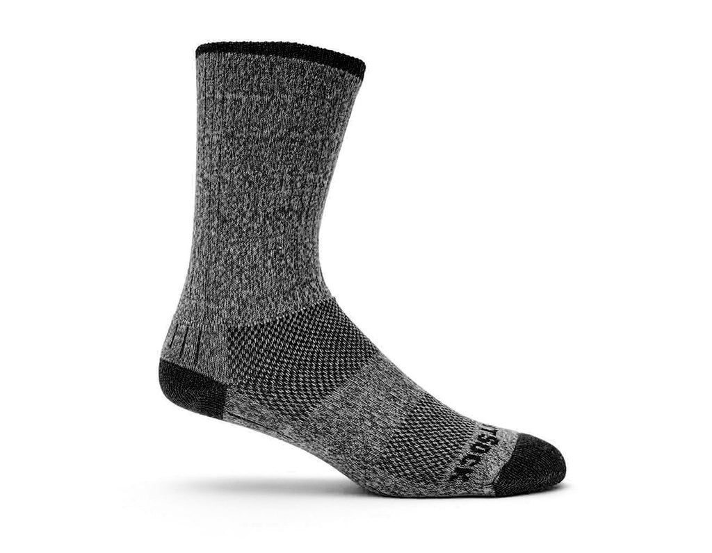 Wrightsock Adventure Socks - Frontrunner Colombo