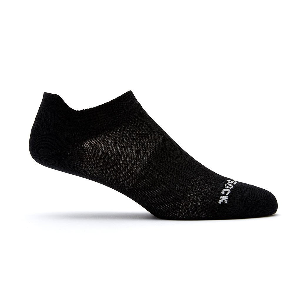 Wrightsock Coolmesh 2 Lightweight - Frontrunner Colombo