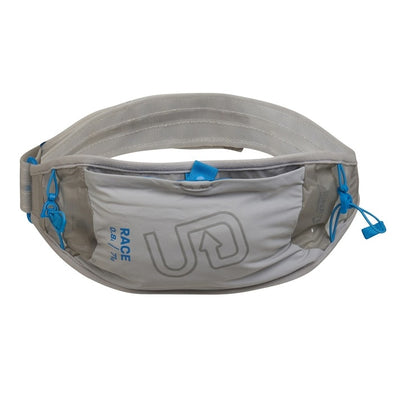 Ultimate Direction Race Belt 5 - Frontrunner Colombo