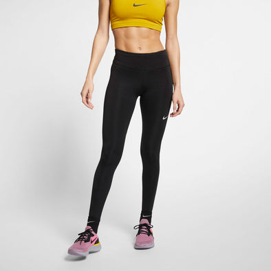 Nike Fast Tight W - Frontrunner Colombo