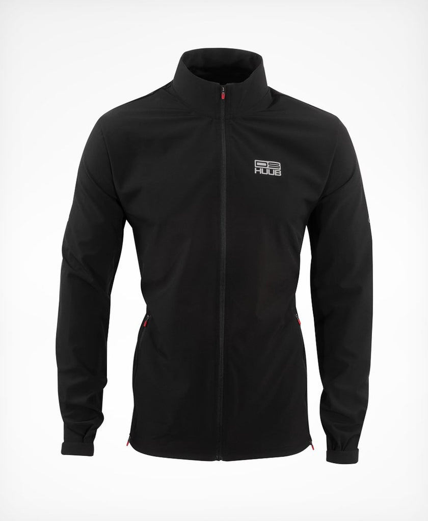 Huub Training Jacket M