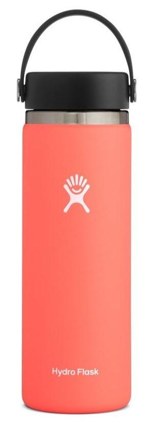 Hydro Flask (591mL) Wide Mouth - Frontrunner Colombo